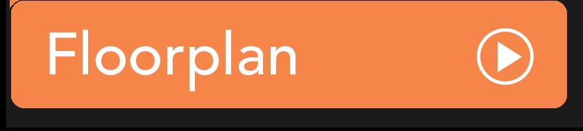 floorplan_button