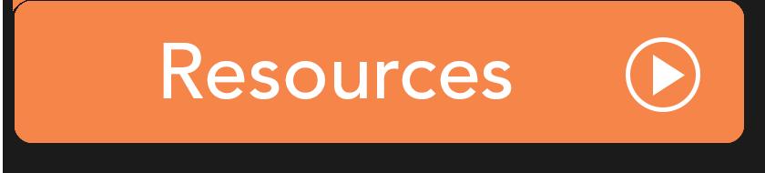 resources_button