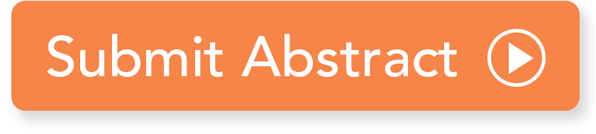 submit_abstract