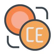 cme_icon