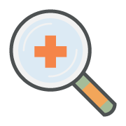 forensics_acad_icon