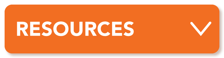 prospectus_button