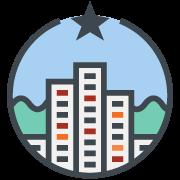 accommodations_icon