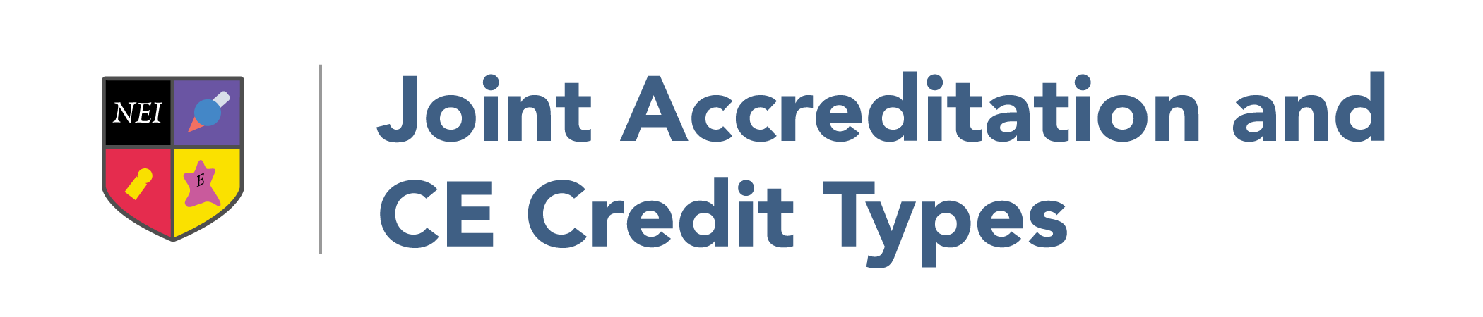 credits_offered_header