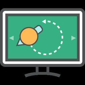 teaching_videos_icon