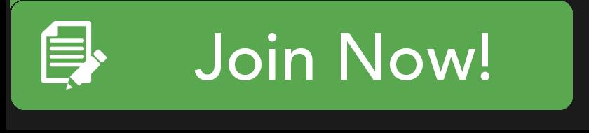 join_membership_button