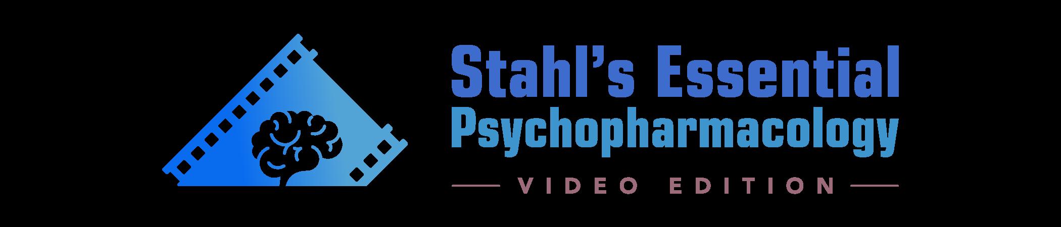 stahls_5e_header